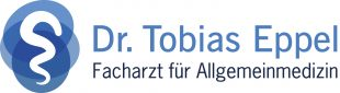 Dr. med. Tobias Eppel